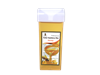 Picture of Wax Cartridge - Honey (100g)
