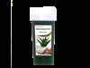 Picture of Wax Cartridge - Aloe Vera (100g)