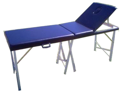 Picture for category Massage Beds