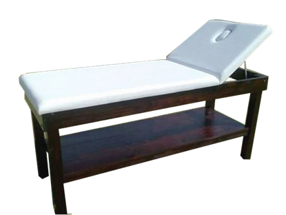 Picture of Spa Massage Bed